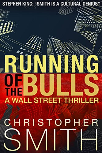running-of-the-bulls-a-wall-street-thriller-fifth-avenue-series-book-2