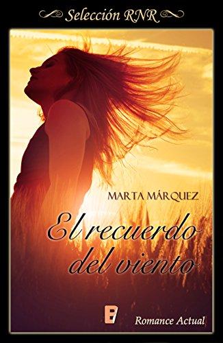 El recuerdo de viento - Aire y viento 02, Marta Márquez (rom) 51XVs1eaCyL