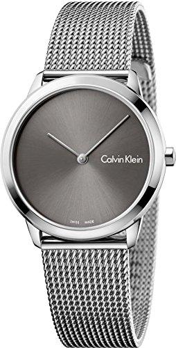 Reloj Calvin Klein - Mujer K3M221Y3