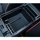 Aufbewahrungsbox Sicherungskasten Deckel Abdeckung Für Xv Crosstrek Forester Outback Legacy Impreza Wrx Sti Automatik Auto