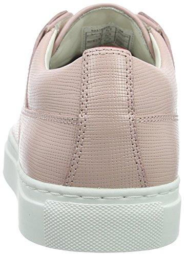 HUGO Damen Corynna-VS 10191393 01 Sneakers Pink (Pastel Pink 685)
