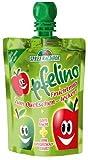Spreewaldhof Pfelino Apfel, 8er Pack (8 x 100 g Beutel)