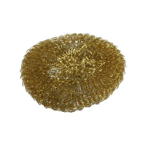 sourcingmapr-soudure-point-de-soudure-pointe-machine-laiton-spiral-tampon-a-recurer-nettoyage-bille