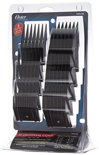 oster-76926-900-set-spazzole-per-tagliacapelli-confezione-da-10