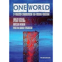 One World: A global anthology of short stories by Chimamanda Ngozi Adichie (2009-05-01)
