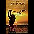 Spell Breaker: The Chronicles of Eledon Book One