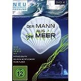 Der Mann aus dem Meer - Volume 4