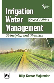 management principles and practice Pdf | this comprehensive book provides full coverage of beach management principles and practice, with an emphasis on needs-based management the book provides a wealth of case studies from the uk .