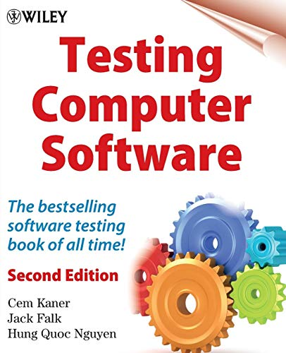 Testing Computer...
