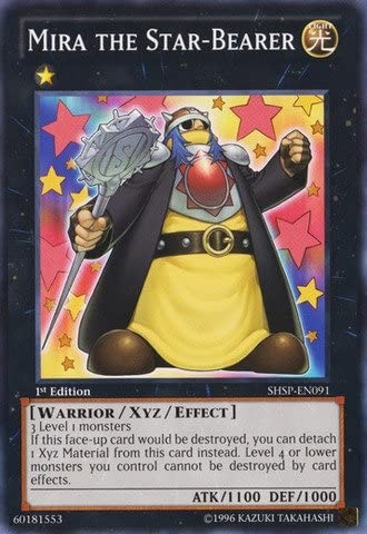 Yu-Gi-Oh! - Penguin Soldier (SDRE-EN018) - Structure Deck: Realm Realm Realm of the Sea E... 129a1c