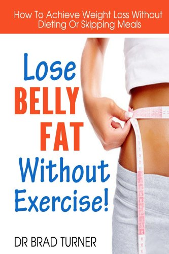 Tips to lose belly weight fast