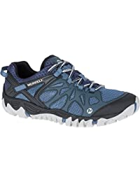 Merrell Men's All Out All Out Blaze Aero Sport Water Shoes