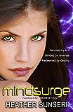 Mindsurge (The Mindspeak Series Book 3)