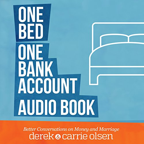 one-bed-one-bank-account-better-conversations-on-money-and-marriage