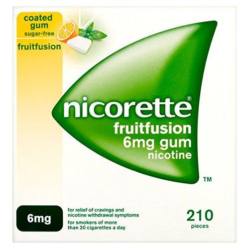 nicorette-fruit-fusion-gum-6mg-210-per-pack