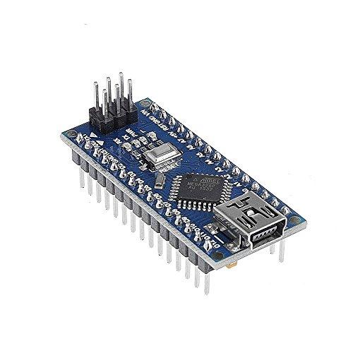 tinxir-mini-usb-nano-v30-atmega328p-ch340g-5v-16m-compatible-for-arduino-nano-v30