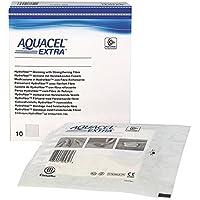 AQUACEL Ag Extra 20x30 cm Kompressen 5 St Kompressen preisvergleich bei billige-tabletten.eu