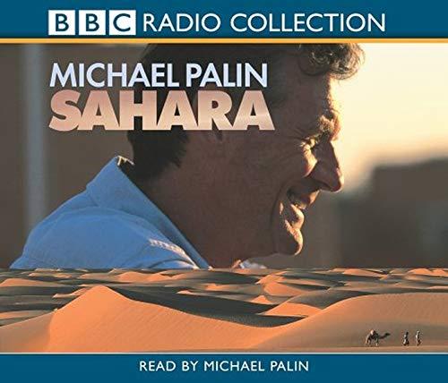 Sahara (Radio Collection)