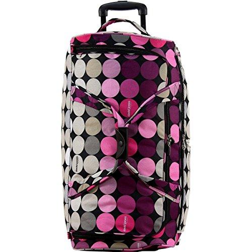 sac-de-voyage-a-roulettes-david-jones-taille-m-couleur-rond-2-roulettes-70-litres