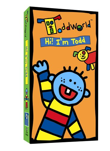 todd-worldhi-im-todd-vhs