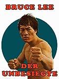 Bruce Lee Der Unbesiegte