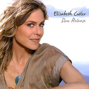 Elisabeth Cutler In concerto