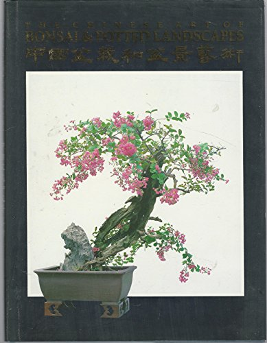 the-chinese-art-of-bonsai-potted-landscapes