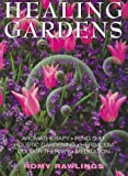 Image de Healing Gardens