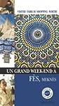F�s Meknes