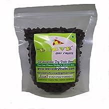 Leeve Dry Fruits Dark Chocolate Chips, 400g