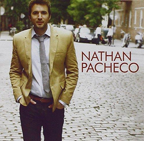 Nathan Pacheco [Import USA]