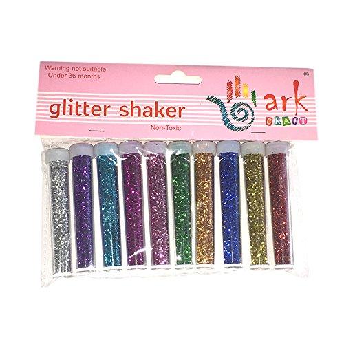 kids-craft-glitter-shaker-tubes-10pk-mtjf-wsg10p