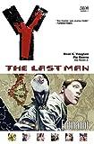 Y - The Last Man, Bd. 1: Entmannt