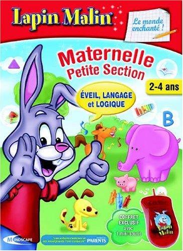 lapin-malin-le-monde-enchant-maternelle-1-version-2008-09