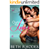 Outside The Lines (Love Beyond Reason Book 2)