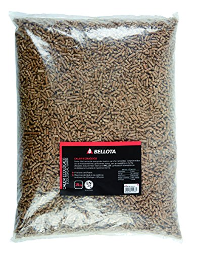 Bellota 3810-15-Pellet