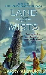 Land-Of-Mists (Navigator Kings)