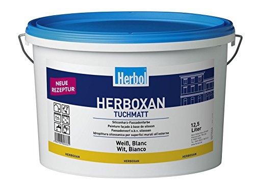 herbol-herboxan-plus-siliconharz-fassadenfarbe-tuchmatt-weiss-5-liter