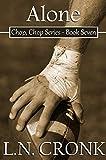 Alone (Chop, Chop Series Book 7)