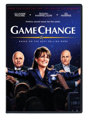 Game Change (Game Change Film)