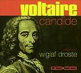 Candide. 3 CDs