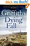 A Dying Fall: The Dr Ruth Galloway My...