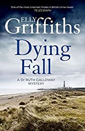 The Dr Ruth Galloway Mysteries (11 Book Series)