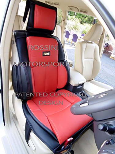 dodge-grand-caravan-autositzbezuge-ys-06-schwarz-rot-rossini-motorsports-pvc-kunstleder