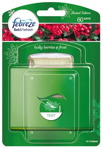 febreze-stick-and-refresh-starter-kit-holly-berries-and-frost-55-ml