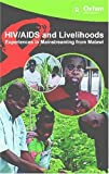 HIV / AIDS and Livelihoods [Alemania] [VHS]