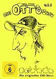 Otto - Die Otto-Show, Vol. 1 -