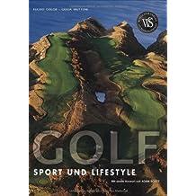 Golf (Länder, Reisen, Abenteuer)