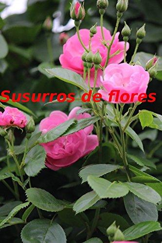 Descargar Libro Susurros de flores de M HARADA