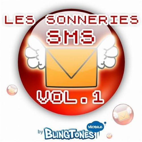 Sarkozy (imitation) [Sonnerie SMS]